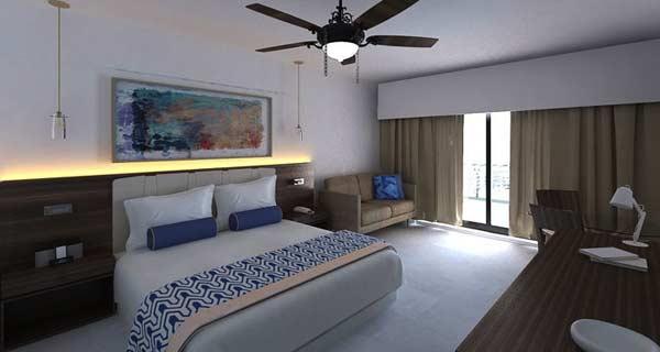Punta Cana Resorts >> Grand Memories Splash Punta Cana - Punta Cana – Grand Memories Punta Cana All Inclusive Resort